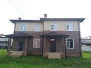 Продажа дома, м. Теплый стан, ДНП Европейская Долина-2 - Фото 1