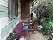 Продаётся дом на участке 7 соток - Фото 3
