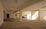 Дешевый трехкомнатный Апартамент в пригороде Пафоса, Купить квартиру Пафос, Кипр по недорогой цене, ID объекта - 319116998 - Фото 15