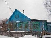 Продажа коттеджей в Улыбышево