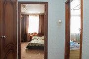 2 200 000 Руб., Владимир, Лесная, д.11, 3-комнатная квартира на продажу, Купить квартиру в Владимире по недорогой цене, ID объекта - 326304749 - Фото 31