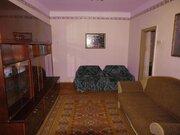3-комн. квартира, Аренда квартир в Ставрополе, ID объекта - 320956501 - Фото 7