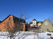 Уютная ухоженная дача в СНТ Удача рядом с д. Ворщиково. - Фото 1