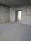Продам 3-комнатную квартиру в новостройке