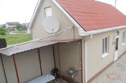 Продажа дома, Анапа, Анапский район, П. Витязево - Фото 2