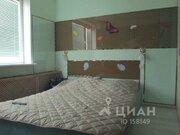Аренда комнаты посуточно, м. Братиславская, Ул. Новомарьинская