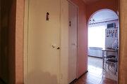3 к квартира - Фото 5