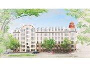 Продажа квартиры, Купить квартиру Рига, Латвия по недорогой цене, ID объекта - 314497367 - Фото 2