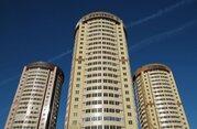 Продажа квартиры, Новосибирск, Ул. Залесского, Купить квартиру в Новосибирске по недорогой цене, ID объекта - 318931583 - Фото 2