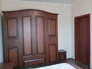 Продажа квартиры, Астрахань, Боевая 75 к2, Купить квартиру в Астрахани, ID объекта - 331762353 - Фото 4