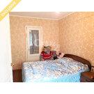 Пермь, Вагонная, 9, Купить квартиру в Перми по недорогой цене, ID объекта - 321080577 - Фото 7