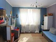Продажа однокомнатной квартиры на Фруктовой улице, 11 в Светлогорске