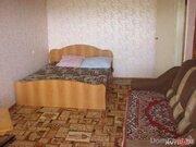 Квартира, Сони Кривой, д.65 к.А, Продажа квартир в Челябинске, ID объекта - 322574431 - Фото 2