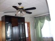 Продам 4-х комнатную квартиру в заводском р-не, Продажа квартир в Саратове, ID объекта - 326206580 - Фото 14