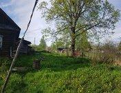 Продажа дома, Волга, Некоузский район, Ул. Крупской - Фото 1