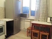 Продаем квартиры в центре г.Кашира-2