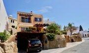 Купить дом в Кипре