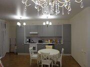 Дзержинского 5 отличная квартира в вахитовском рйоне черное озеро