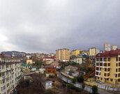 Продается 2к.кв, г. Сочи, Тимирязева - Фото 4
