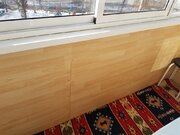 Сдается 2 комнатная квартира г. Ивантеевка Советский проспект д.2а - Фото 5
