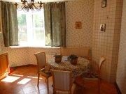 Аренда 2-комн. квартира на ул. Гагарина 7-Б - Фото 3