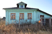 Продажа дома, Куровское, Орехово-Зуевский район, Городской округ .