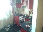 Аренда квартир в Симферополе