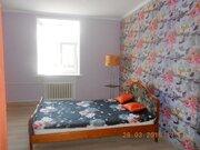 Двухкомнатная квартира на Автозаводской, 47 - Фото 4