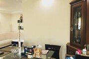 30 000 Руб., Сдам 3-к квартира, улица 60 лет Октября 5/9 э, Снять квартиру в Симферополе, ID объекта - 330698963 - Фото 8