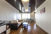 Сдается замечательная 2-ухкомнатная квартира в Центре