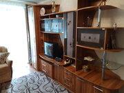 Продажа 3-к квартиры с ремонтом в центре Волоколамска - Фото 1