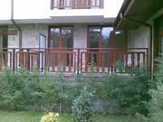 Продажа квартиры аппартаменты в Болгарии в Свети Тома - Фото 3