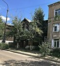 Продажа квартиры, Улан-Удэ, Ул. Гвардейская - Фото 1