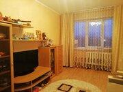 Отличная 2 комнатная квартира - Фото 1