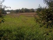 Продам дом в ближайшем пригороде. Ближняя Гаевка. - Фото 3