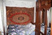 Продается 3-х комнатная квартире в районе фабрики Калинина, город Алек - Фото 5