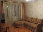 Сдается комната улица Калинина, 68 - Фото 1