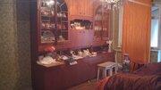 Продажа 2-квартира, Московская область, г.Ногинск, ул.Юбилейная, д.22 - Фото 5