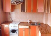 Сдается двухкомнатная квартира в хорошем состоянии