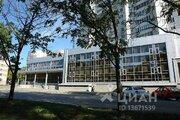 Сдаюофис, Хабаровск, Волочаевская улица, 163