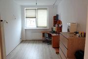 Продам 3 кв в Новой Скандинавии, Купить квартиру в Санкт-Петербурге по недорогой цене, ID объекта - 321644727 - Фото 13
