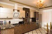 Предлагаю купить 3 комнатную квартиру в Мысхако (переулок Любимый) - Фото 1