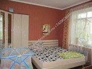 Продается 3 к.кв. в р-не Нового вокзала, Купить квартиру в Таганроге по недорогой цене, ID объекта - 319493346 - Фото 6
