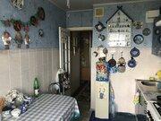 Квартира, б-р. 30-летия Победы, д.70 - Фото 2