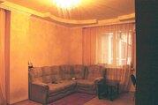 Продается квартира г Краснодар, ул им Яна Полуяна, д 45