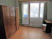 Продается недорогая 1 комнатная квартира в Дашково-Песочне - Фото 5