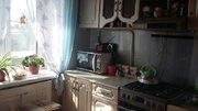 2-к квартира ул. Малый Прудской, 37, Купить квартиру в Барнауле по недорогой цене, ID объекта - 321657980 - Фото 3
