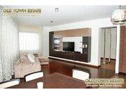 Продажа квартиры, Купить квартиру Рига, Латвия по недорогой цене, ID объекта - 313154033 - Фото 3