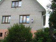 Продажа дома, Валутино, Смоленский район, Ул. Садовая - Фото 2