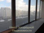 Аренда офиса в Москве, Рязанский проспект Текстильщики, 396 кв.м, . - Фото 4